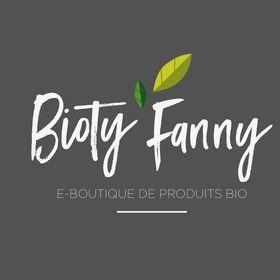 Bioty'Fanny