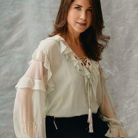 Elena Perseil
