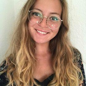 Nana Ohmeyer