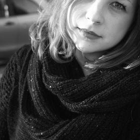 Amélie Maciaszczyk