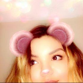 Naomi Galindo