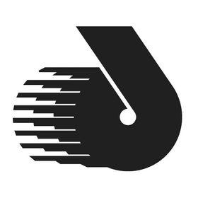 Εκδόσεις Δίαυλος - Diavlos Publications