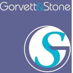 Gorvett & Stone