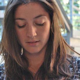 Francesca Urban