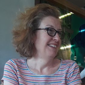 MaryAnn Johanson