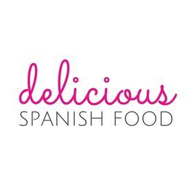 deliciousspanishfood