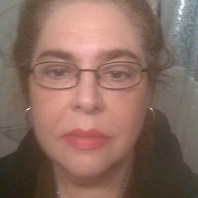 Yolanda Ponce de leon