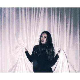 Lauren Ryder