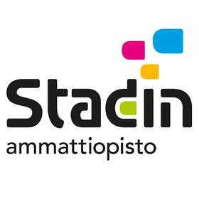 StadinAO / Tekstiili- ja vaatetusala