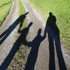 Kinderbuchblog Familienbuecherei