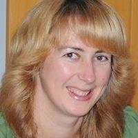 Nina Valtonen