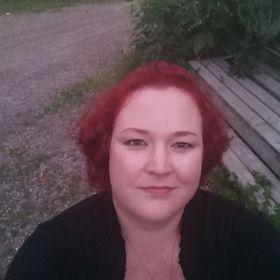 Sari Ollila
