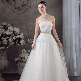 9530fefb8dc5 wedding wanweier (wanweier) on Pinterest
