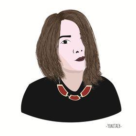 Yunita Chaerunissa