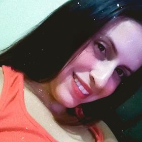 Bruna Gonçalves