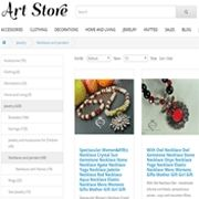 Art-Store.net