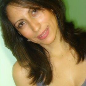 Daiane Freitas