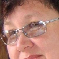 Zuzanna Stanasiuk