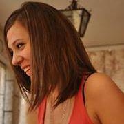 Dafina Berisha