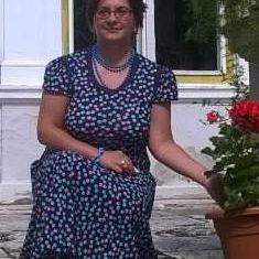 Chira Valentina