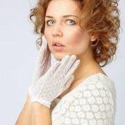 Alexandra Men'shikova
