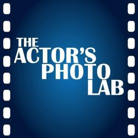 The Actor's Photo Lab