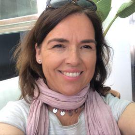 Elena Silvestre