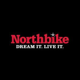 BMW Motorrad Logo T Shirt Northbike