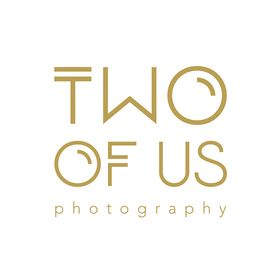 Two of Us Photography