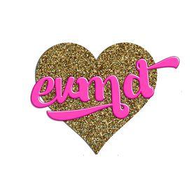 EVMDmag.com