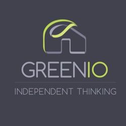 Greenio Ltd