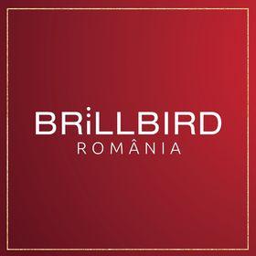 BrillBird Romania