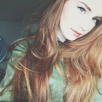Hania Patecka