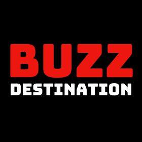 BuzzDestination