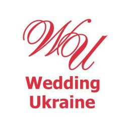 Wedding Ukraine Shop
