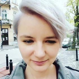 Kalina Krassowska