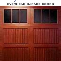 Hollywood-Crawford Door Company