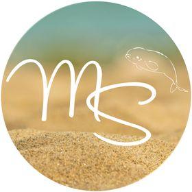 MS Vacances
