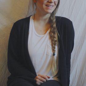 Emily Guagliardo