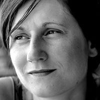 Joanna Gurtowska