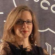 Stephanie Buhl