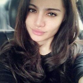 Neha Verma
