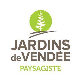 Jardins de Vendée (JardinsdeVendee) sur Pinterest