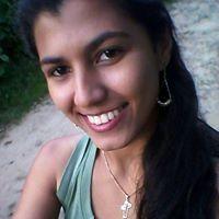 Janaina Felex