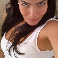 Renata Agostini