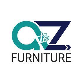 AtoZ Furniture Trading in UAE