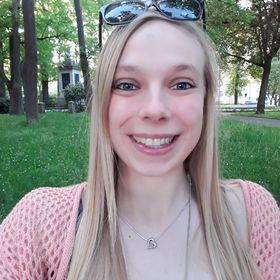 Katharina Peter
