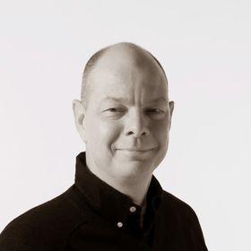 Steven Willemsen