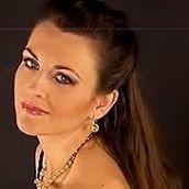 Eva Valekova