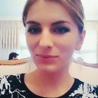 Natalia Kraska